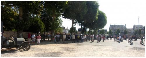 180902 - Inauguration de la plaque (01)